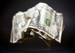 تداوم جنبش «ضد دلار» در روسیه