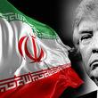 واکنش ترامپ به شرط ظریف برای مذاکره: نه، مرسی!