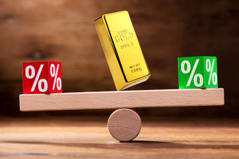 طلا در کمین اردوگاه 1900 دلاری؛ شبیخون یا عقبنسینی؟