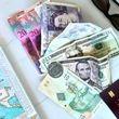 ارز مسافرتی چند؟/ قیمت ارز مسافرتی امروز ۹۷/۱۱/۳۰