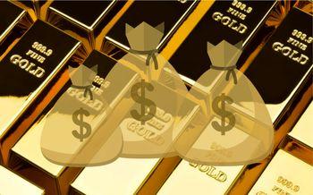 ورود دومین میلیاردر جهان به بازار طلا