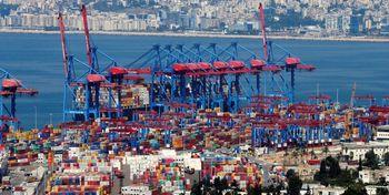 اطلاعات تازه از محموله «نیترات آمونیوم» که بیروت را منفجر کرد/ مقامات لبنان از ما بازجویی نکردند