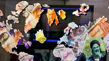 آخرین فرصت نوسان گیران در بازار دلار؟