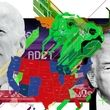 هدف ترامپ از طرح شکایت در دیوان عالی آمریکا چیست؟