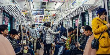 ۱۵ شهر دنیا که بهترین سیستم حمل و نقل عمومی را دارند