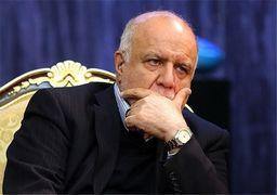 2 چهره قطعی دولت دوم روحانی / مورد عجیب شیخ الوزرا