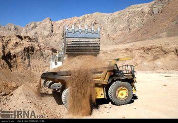 هشت پیشنهاد برای مقابله با تحریم صنایع معدنی ایران توسط ترامپ