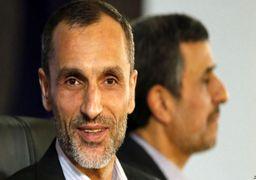 آیا واقعا احمدینژاد خواستار شکستن اعتصاب غذای بقایی شده؟