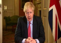 آغاز محاکمه پارلمانی نخستوزیر بریتانیا؛ کرونا دست از سر بوریس برمیدارد؟