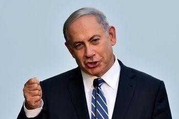 نتانیاهو: من تنها مخالف برجام بودم/ این توافق میلیاردها دلار به ایران اعطا کرد