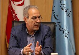 ادارات تهران 115 هزار نیروی بدون سمت دارد