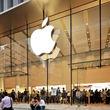 اپل یک تریلیون دلاری می شود