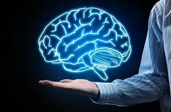 سکته مغزی ناگهانی جوانان در اثر کرونا