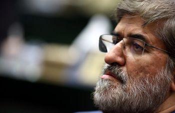 خبر تلخ کرونایی درباره ایران و واکسن کرونا