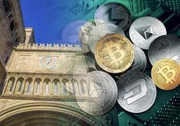 بررسی آینده ارزهای دیجیتال، موضوع بحث رهبران جهان