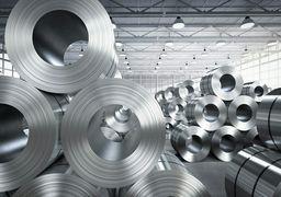 آماده باش چین به فولادسازان؛ تاثیر کرونا بر بازار سنگ آهن و فولاد جهان