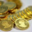قیمت سکه ۱۵۵ هزار تومان کاهش یافت
