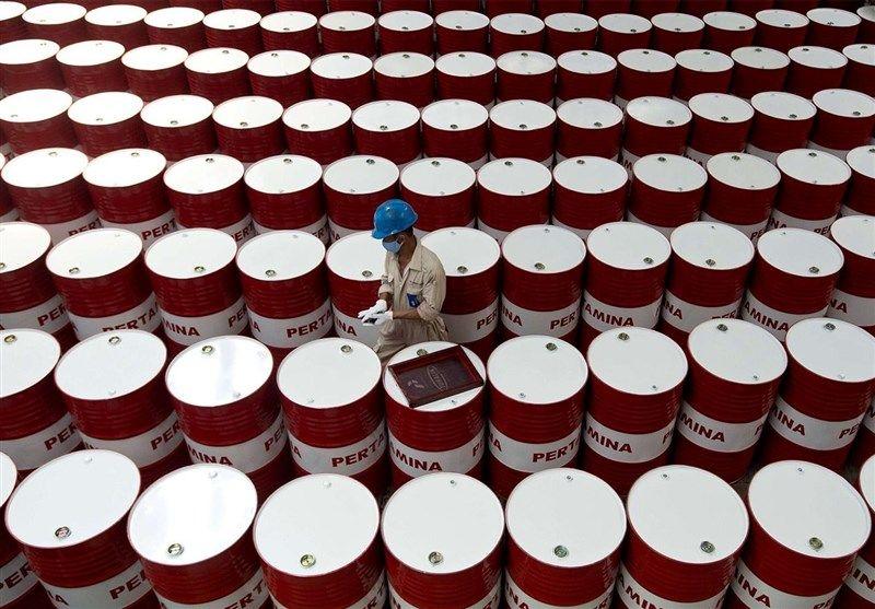 قیمت جهانی نفت امروز 99/08/17|تاثیر دعوای انتخاباتی آمریکا بر بازار نفت