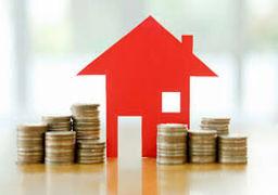 قیمت مسکن در بازار کرونایی ثابت ماند