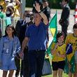 بیانیه عجیب ارتش برزیل پس از تشویق به کودتا!