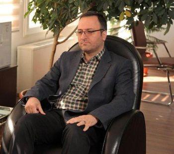 نسل جدید سامانه ایرواشر در هواسازهای ایستگاه متروی محمدیه نصب و راه اندازی شد