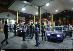 مجلس درباره افزایش قیمت سوخت احتیاط میکند