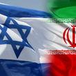 اعتراف فرمانده صهیونیستی درباره ایران