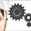 سه چالش پیش روی بخش صنعت / مطالبه ویژه از دولت