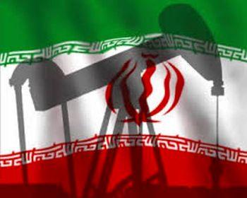 حجم ذخایر نفت قابل برداشت ایران اعلام شد
