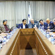 جزئیات برگزاری دومین کمیته راهبردی دهمین همایش چشمانداز صنعت فولاد و معدن ایران
