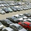 مردم خودروهای صفر در پارکینگها را به تلفن ۱۲۴ گزارش کنند
