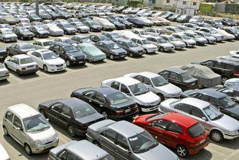کارنامه فروش بهاری سه خودروساز بزرگ کشور+جدول