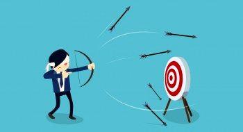 دو سناریو از آینده بازار سهام/ بازگشت بورس به رالی پرقدرت ابتدای سال؟
