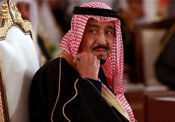 برکناری افسران و مسئولان وزارت دفاع عربستان