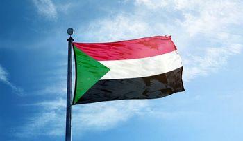 تصمیم سودان درباره حزب الله لبنان