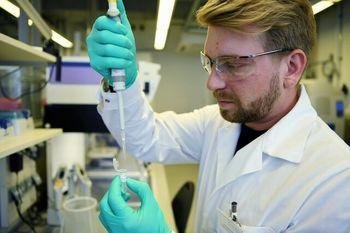 یافته های عجیب دانشمندان درباره منشأ اصلی ویروس کرونا