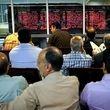 چرا سهامداران « معامله گریز » شده اند؟