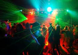وقوع جنایت در مهمانی شبانه در شهرک غرب