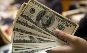 منشأ طراحی دلار 4200 تومانی کجاست؟