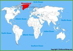 رئیس جمهور آمریکا قصد خرید گرینلند را دارد / این کار برای ترامپ چه قدر آب می خورد؟