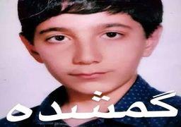 کشف جسد سلاخی شده پسر 12 ساله در زنجان