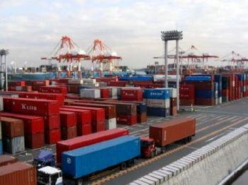 تفاهم  ۱۲ بندی وزارت صمت وگمرک در زمینه واردات ماشینآلات و خط تولید