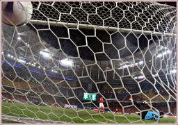 واکنش صدا و سیما به پخش سلیقه ایی بازی های فوتبال اروپا