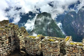 17 مقصد برتر برای سفر خارجی در تابستان 97 + عکس