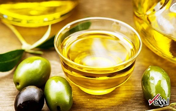 ۸ خوراکی برای کاهش سریع فشار خون