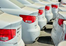 پیش بینی قیمت خودرو در زمستان ۹۸/ سهمیهبندی چه تاثیری روی بازار میگذارد؟