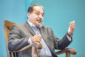 حسین موسویان مطرح کرد؛ عاملی که شانس مذاکرات تهران و واشنگتن را از بین برد