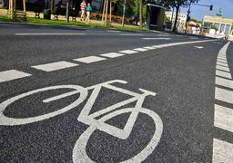 مسئولین انتظار دارند با معجزه یا غول چراغ جادو تعداد دوچرخه سوارها زیاد شود ؟