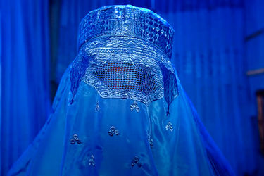 burqa-deep-blue