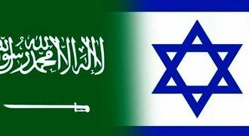 اسپوتنیک فاش کرد؛ توطئه اسرائیل علیه ایران با همکاری اعراب